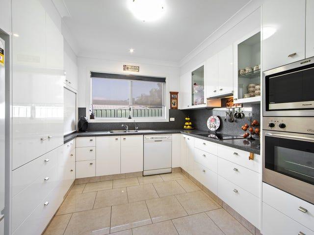 8/34 Boronia Street, Port Macquarie, NSW 2444