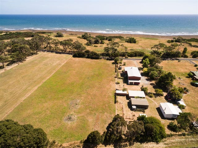 136 Beach Road, Leith, Tas 7315