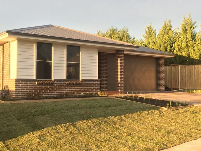 35a Beaconsfield Road, Moss Vale, NSW 2577
