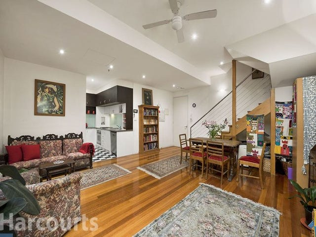 5/313 Flinders Lane, Melbourne, Vic 3000