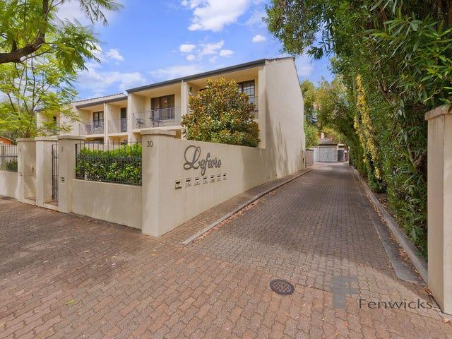 Unit 7, 30 Lefevre Terrace, North Adelaide, SA 5006
