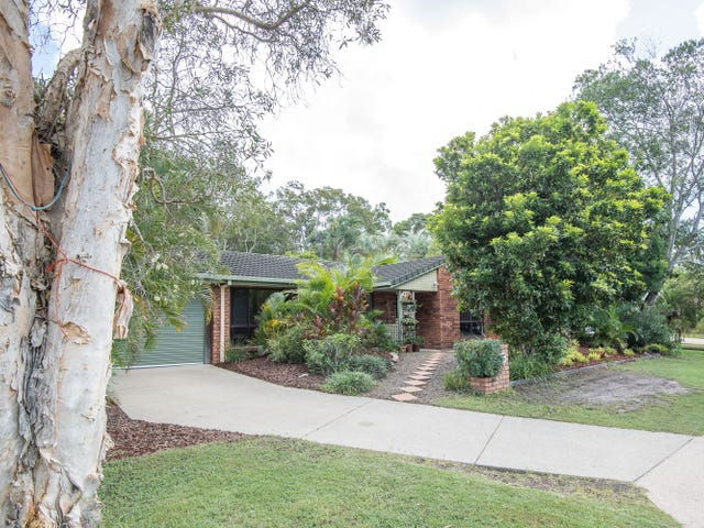 24 Yellowood Close, Tewantin, Qld 4565