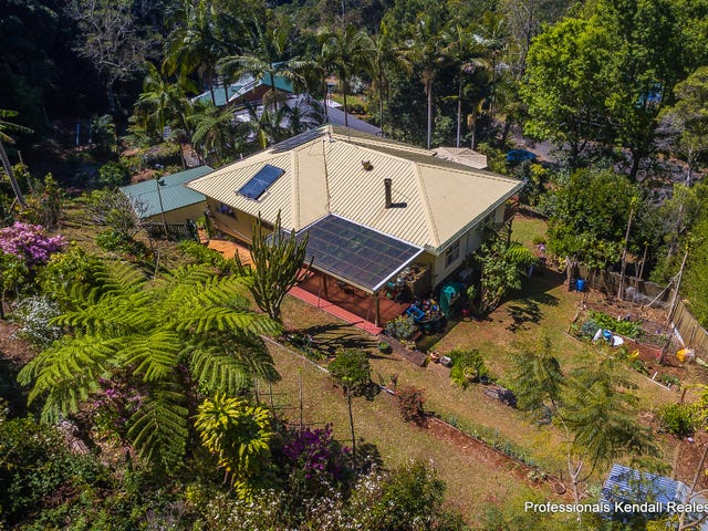 15 Ohia Court, Tamborine Mountain, Qld 4272