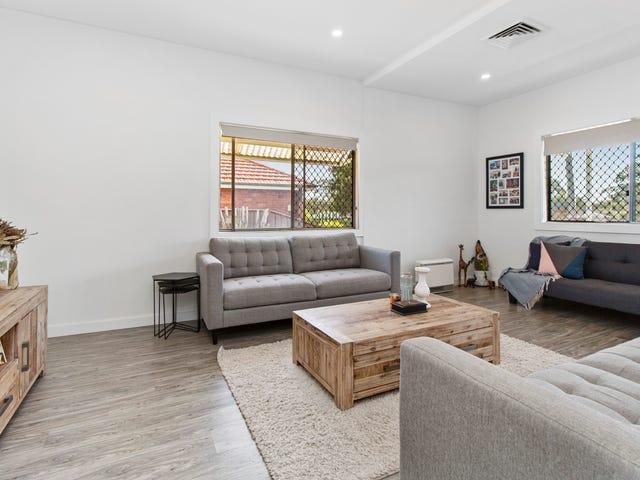 12 Walder Road, Hammondville, NSW 2170
