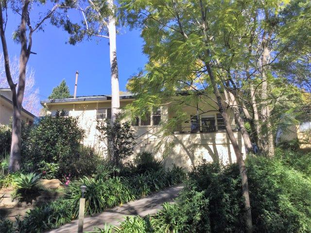 56 Boomerang Road, Springwood, NSW 2777