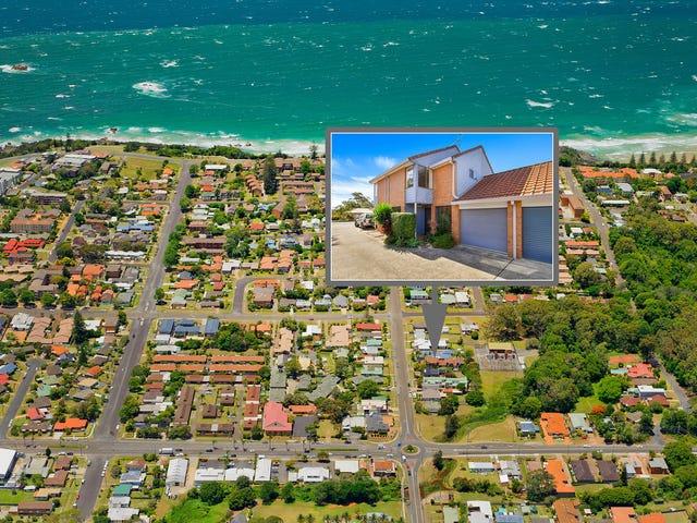 2/48 Hill Street, Port Macquarie, NSW 2444