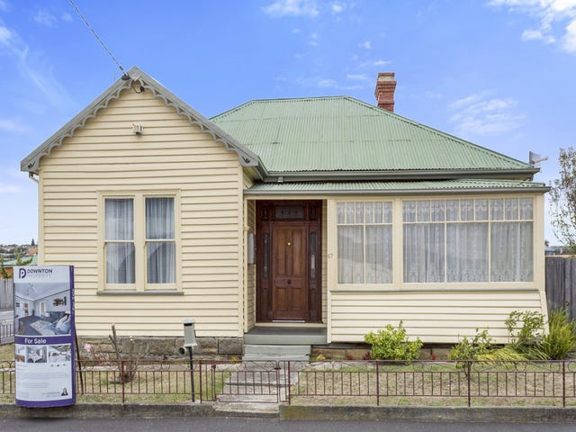 57 Central Avenue, Moonah, Tas 7009