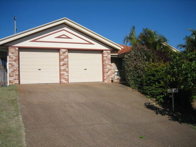 11 Roger Court, Redland Bay, Qld 4165