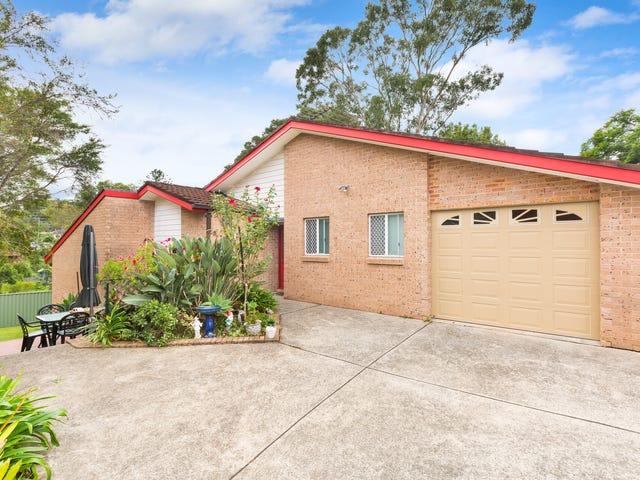 31A View Street, Miranda, NSW 2228