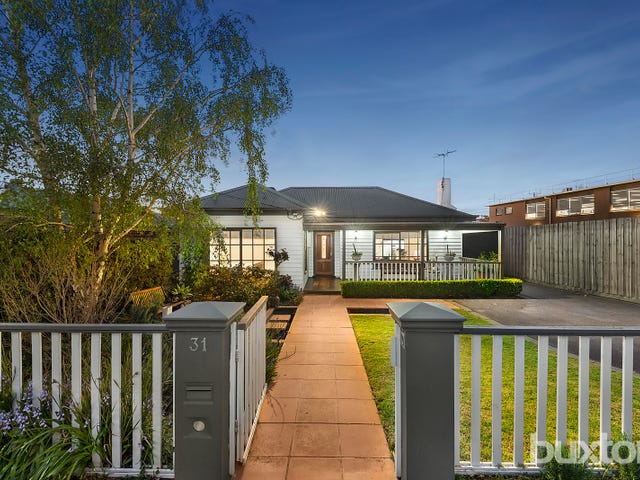 31 Rotherwood Drive, Malvern East, Vic 3145