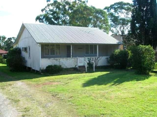 103a Remembrance Drive, Tahmoor, NSW 2573