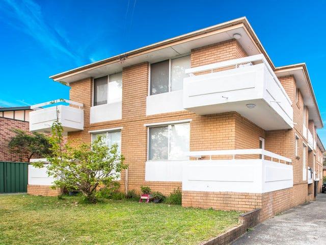 2/49 Third Avenue, Campsie, NSW 2194