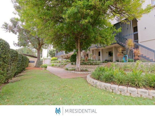 12/172 Mill Point Road, South Perth, WA 6151