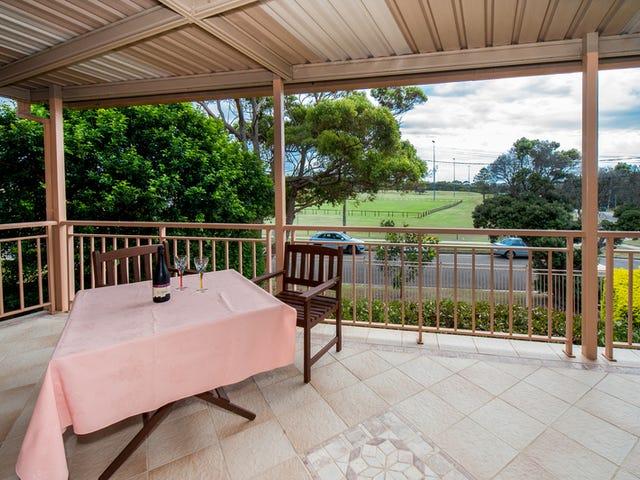 7 Cromwell Place, Malabar, NSW 2036