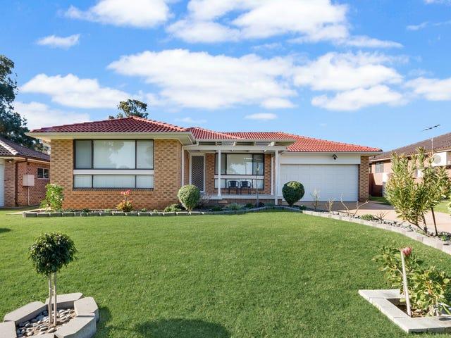 6 Whistler Avenue, Ingleburn, NSW 2565