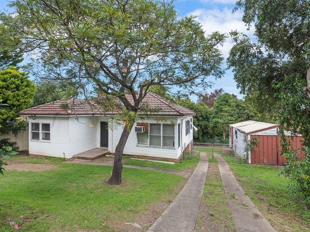 48 Austin Avenue, Campbelltown, NSW 2560