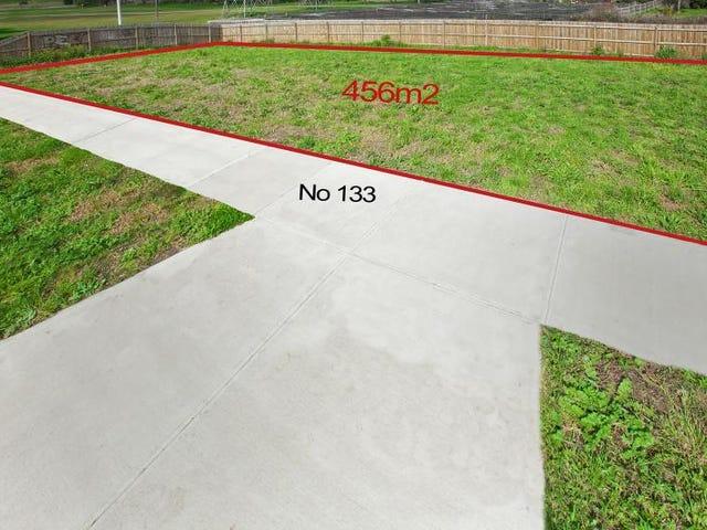 133 & 135 Holt Parade, Bundoora, Vic 3083