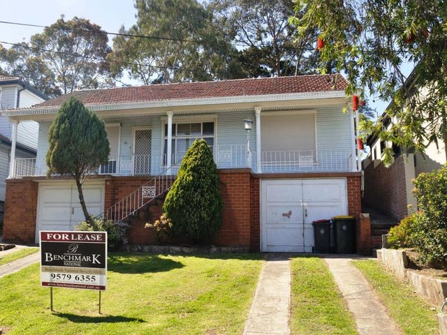 16 Roseview Avenue, Roselands, NSW 2196