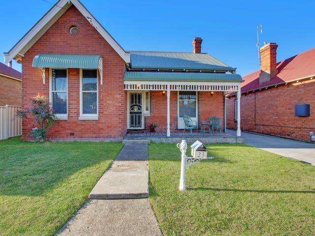 23 Walker Street, Goulburn, NSW 2580