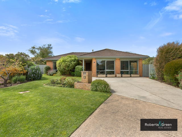 10 Blackwood Rise, Somerville, Vic 3912