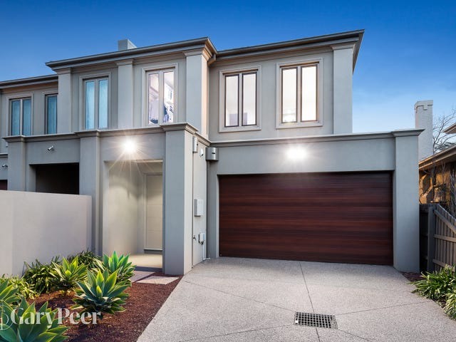 34A Marara Road, Caulfield South, Vic 3162