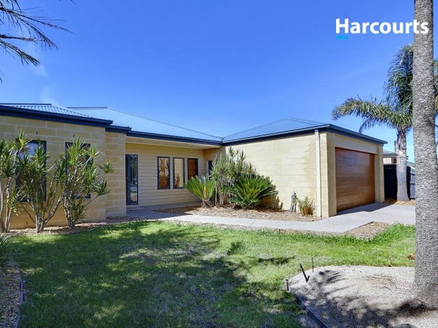 13 Windrest Place, Hastings, Vic 3915