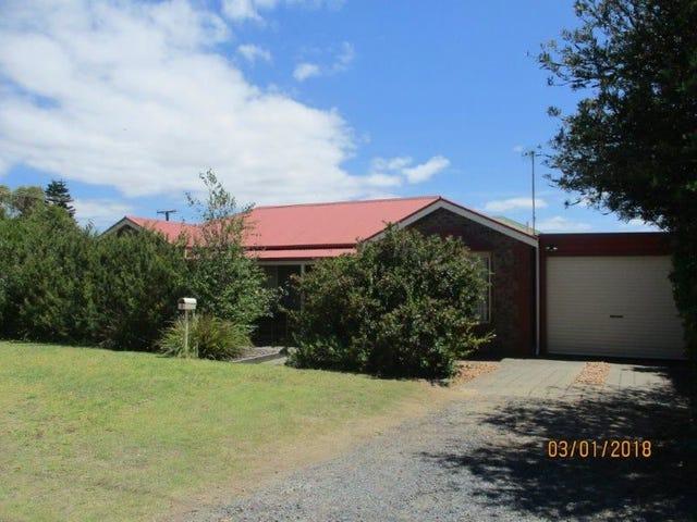 6 Egret Avenue, Goolwa South, SA 5214