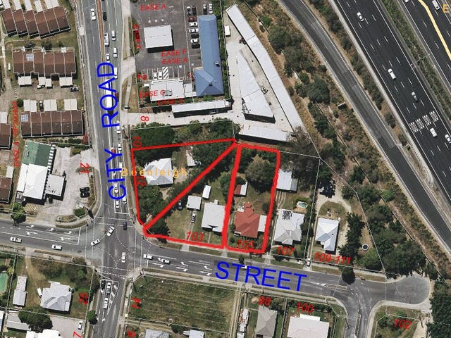 12 City Road, Beenleigh, Qld 4207