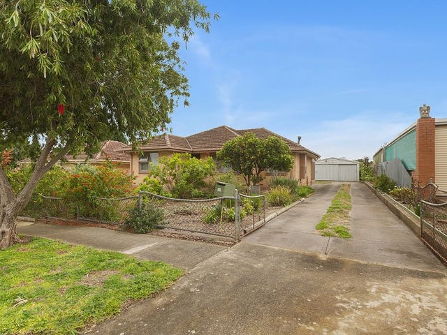 31 The Driveway, Holden Hill, SA 5088