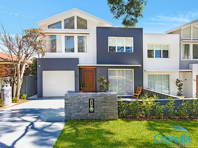 13b Coral Rd, Woolooware, NSW 2230