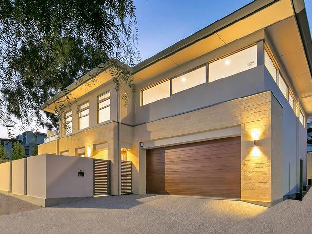 114 Old Street, North Adelaide, SA 5006