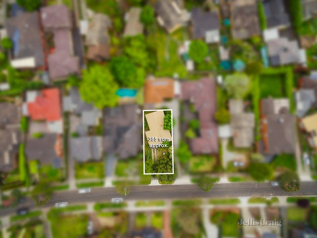 21 Illuka Crescent, Mount Waverley, Vic 3149