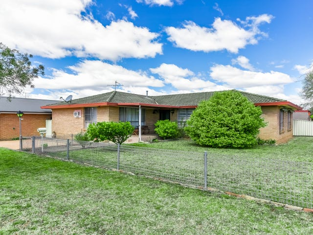 74 Westbourne Avenue, Thirlmere, NSW 2572