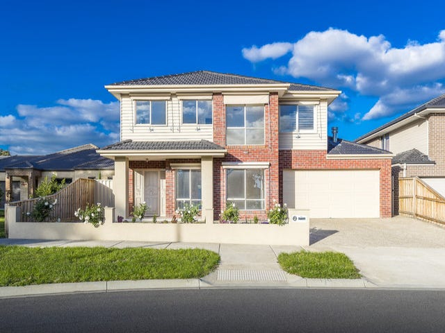 26 Buckhurst Avenue, Epping, Vic 3076