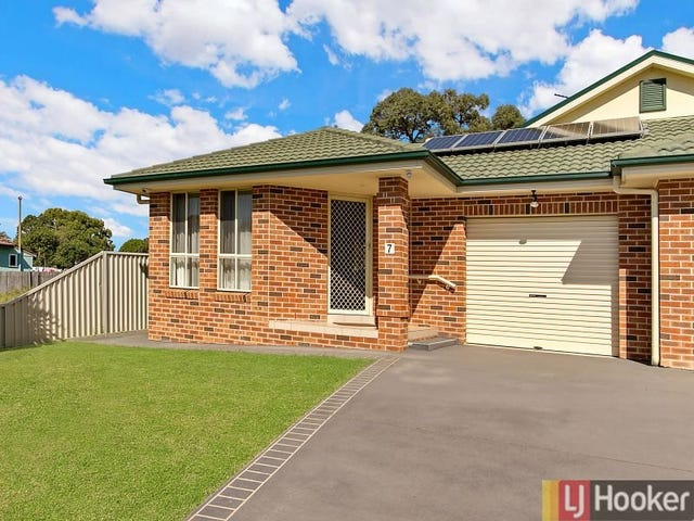7 Neutral Ave, Birrong, NSW 2143