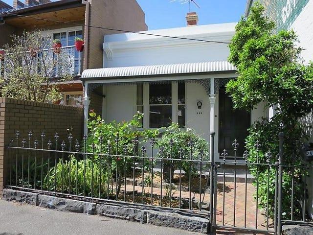 249 Moray Street, South Melbourne, Vic 3205