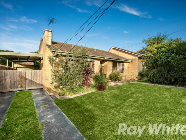 2/6 Simpson Road, Ferntree Gully, Vic 3156