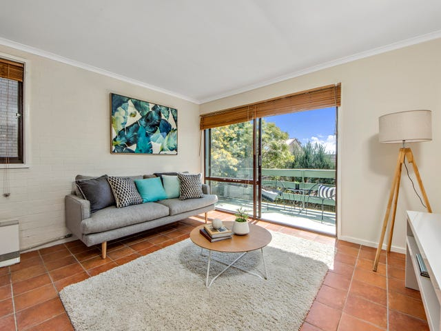 1B/2 Araluen Street, Fisher, ACT 2611