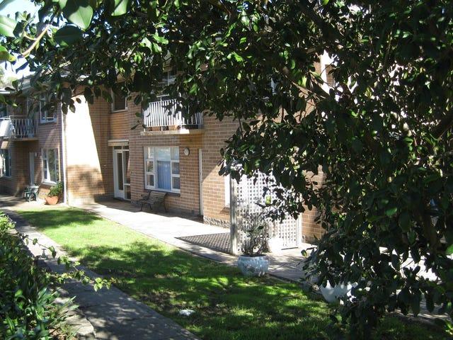 3/2 Godfrey Street, Leabrook, SA 5068