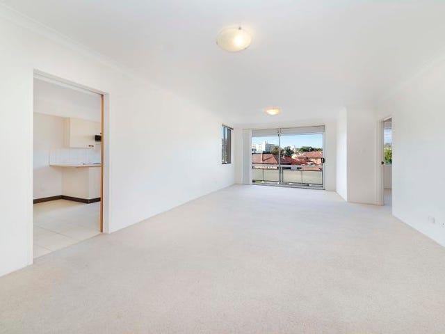 16/75 Bronte Road, Bondi Junction, NSW 2022
