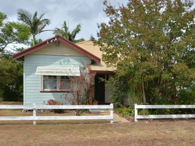 79 Aberdare Road, Aberdare, NSW 2325