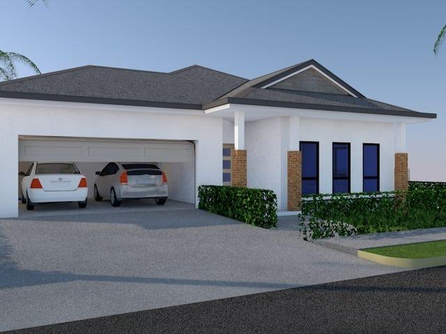 1393 Windeyer Street, Mittagong, NSW 2575
