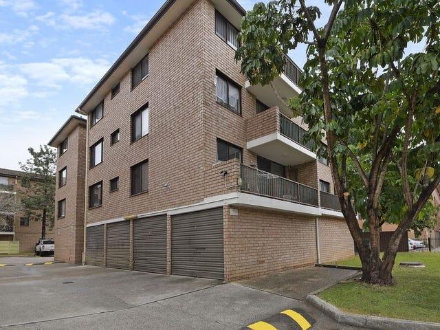 2/77 Memorial Avenue, Liverpool, NSW 2170