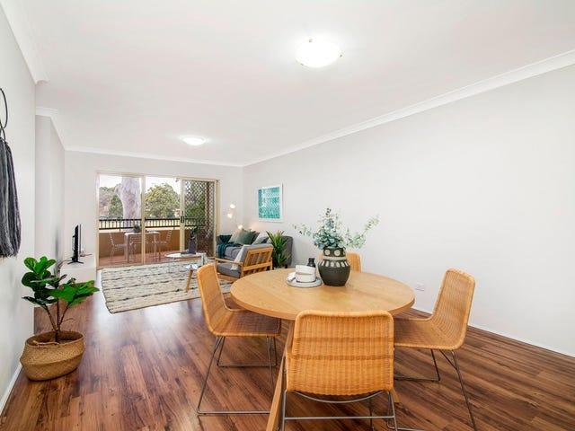 22/194-198 Willarong Road, Caringbah, NSW 2229