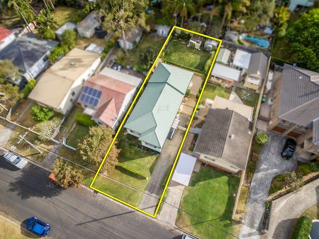 121 Gondola Street, North Narrabeen, NSW 2101