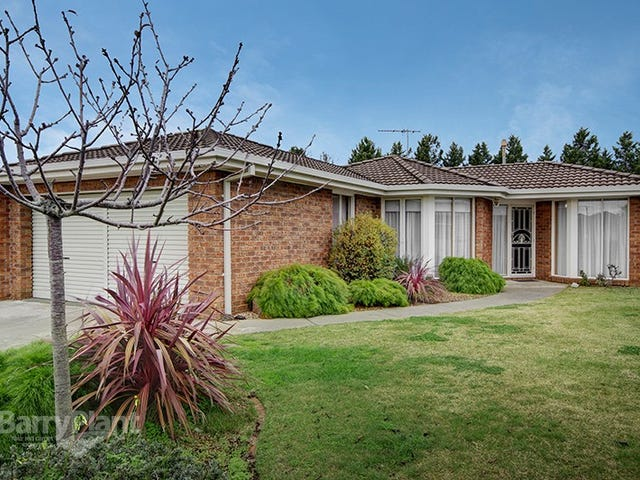6 The Court, Leopold, Vic 3224
