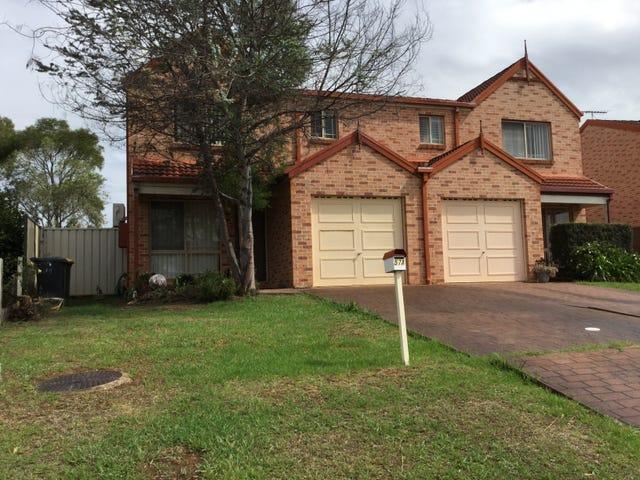 57a Lantana Street, Macquarie Fields, NSW 2564