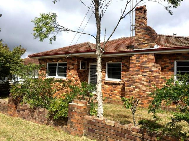 20 Govett Street, Katoomba, NSW 2780