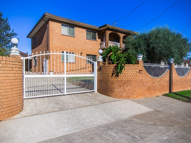 104 Fullagar Road, Wentworthville, NSW 2145