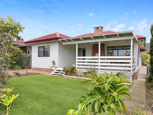 56 Brompton Road, Corrimal, NSW 2518